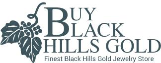 Buy Black Hills Gold Jewelry
